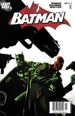 File:Batman 647.jpg