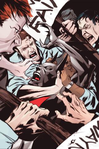 File:Batman Beyond Vol 4 5 Textless.jpg