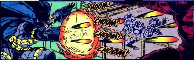 File:Batman Super Seven 003.jpg