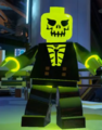 Blight Lego Batman 001