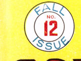 Comic Cavalcade Vol 1 12