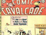 Comic Cavalcade Vol 1 59