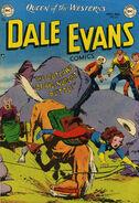 Dale Evans Comics Vol 1 20