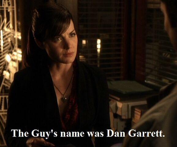 File:Daniel Garrett (Smallville) 001.jpg