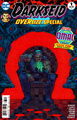 Darkseid Oversized Special Vol 1 1