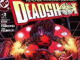 Deadshot Vol 2 2