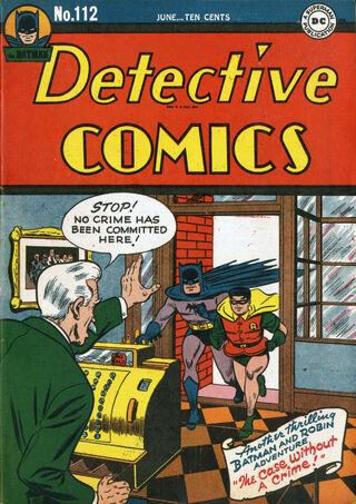 File:Detective Comics 112.jpg