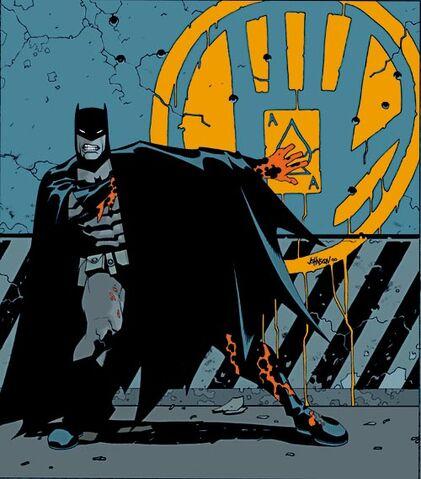 File:Detective Comics Vol 1 757 Textless.jpg