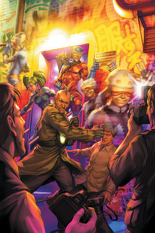 File:Final Crisis Aftermath- Dance Vol 1 2.jpg