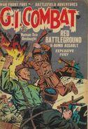 GI Combat Vol 1 18