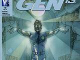 Gen 13 Vol 4 36