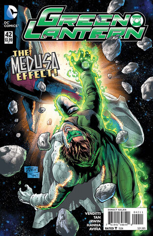 File:Green Lantern Vol 5 42.jpg