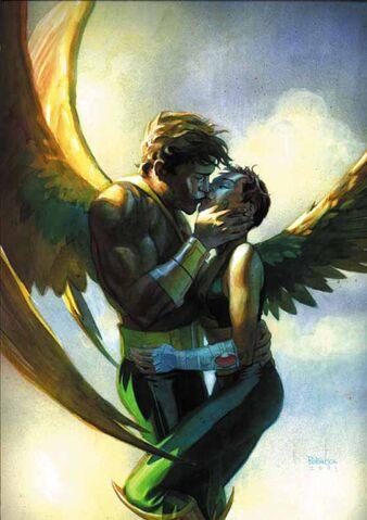 File:Hawkman 0041.jpg