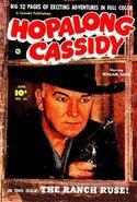 Hopalong Cassidy Vol 1 56