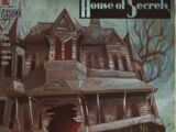 House of Secrets Vol 2 20