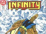 Infinity Inc. Vol 1 37