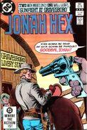 Jonah Hex v.1 68