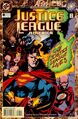 Justice League America Annual 8