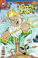 Looney Tunes Vol 1 126