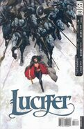 Lucifer Vol 1 27