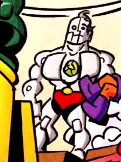 File:Metallo DC Super Friends 001.jpg