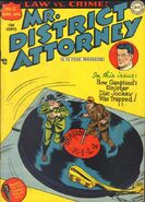 Mr. District Attorney Vol 1 2