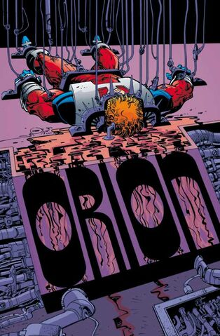 File:Orion Vol 1 21 Textless.jpg