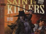 Preacher Special: Saint of Killers Vol 1 2