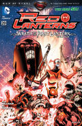 Red Lanterns Vol 1 20