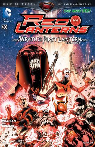 File:Red Lanterns Vol 1 20.jpg