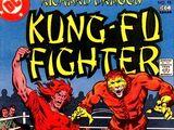 Richard Dragon, Kung-Fu Fighter Vol 1 18