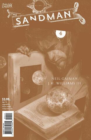 File:Sandman Overture Vol 1 4 McKean Variant B.jpg