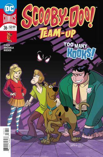 Scooby-Doo! Team-Up thread! 329?cb=20180508063748