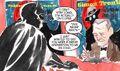 Simon Trent Lil Gotham 001.jpg