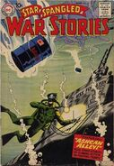 Star-Spangled War Stories 067