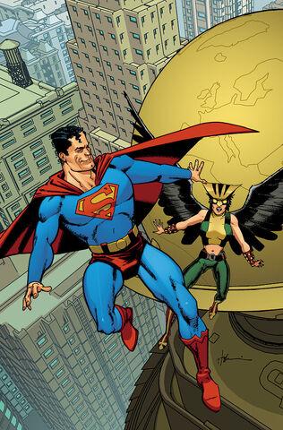 File:Superman 0122.jpg