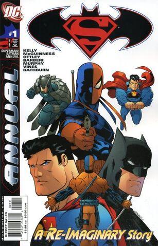 File:Superman Batman Annual Vol 1 1.jpg