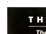Superman II (Movie)