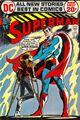 Superman v.1 254