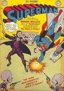 Superman v.1 62