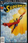 Superman v.2 77