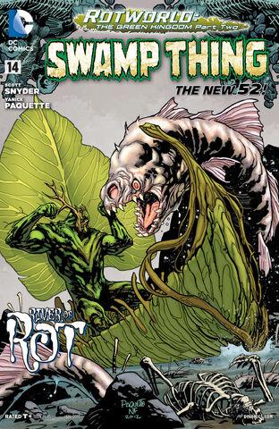 File:Swamp Thing Vol 5 14.jpg