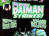 The Batman Strikes! Vol 1 46