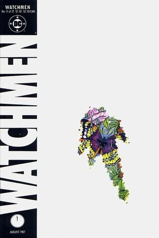 File:Watchmen 11.jpg