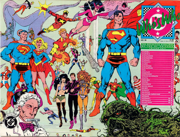 File:Who's Who The Definitive Directory of the DC Universe Vol 1 22 Wraparound.jpg
