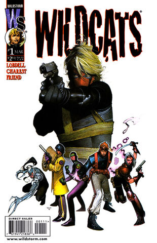 File:Wildcats Vol 1 1A.jpg