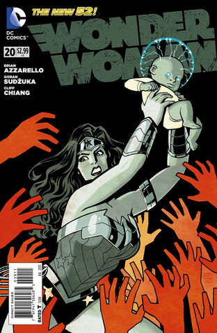 File:Wonder Woman Vol 4 20.jpg