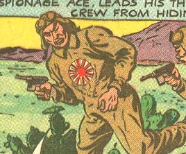File:Yellow Hawk.png