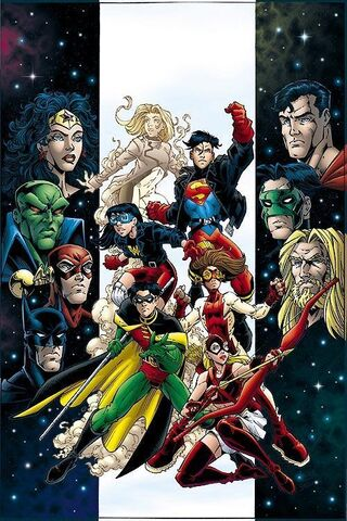 File:Young Justice 0003.jpg