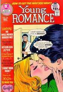 Young Romance Vol 1 176